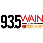 WAIN-FM