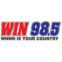 WNWN-FM