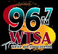 WTSA-FM
