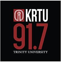 KRTU-FM