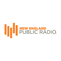 WNNZ-FM