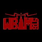 WBIM-FM
