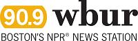WBUR-FM
