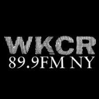 WKCR-FM