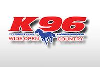 KZIN-FM