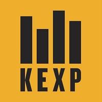 KEXP-FM