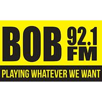 KBBO-FM