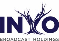 KPXC-TV