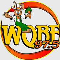 WQBE-FM