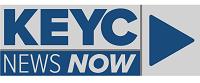 KEYC-TV
