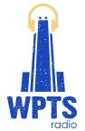 WPTS-FM