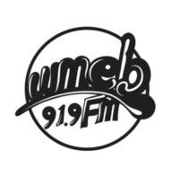 WMEB-FM