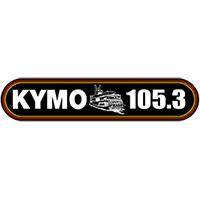 KYMO-FM