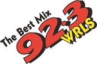 WRLS-FM