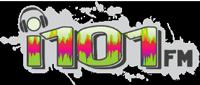 KSKR-FM