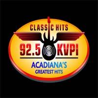 KVPI-FM