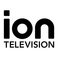 WPXR-TV
