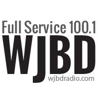 WJBD-FM