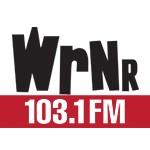 WRNR-FM