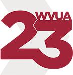 WVUA-CD