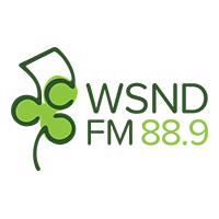 WSND-FM