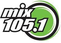 KKRG-FM