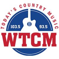WTCM-FM