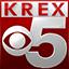 KREX-TV