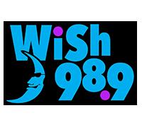 WISH-FM