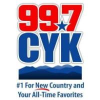 WCYK-FM