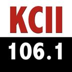 KCII-FM