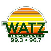 WATZ-FM