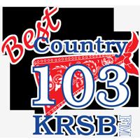KRSB-FM