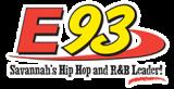 WEAS-FM