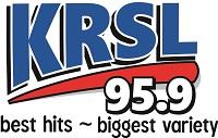 KRSL-FM
