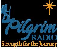 KCSP-FM