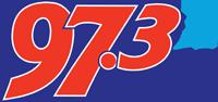 WGH-FM