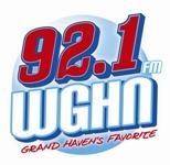 WGHN-FM