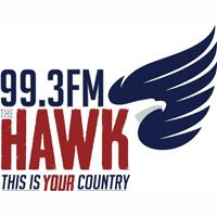 KHWK-FM