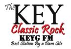 KEYG-FM