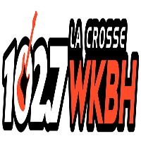 WKBH-FM