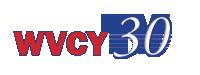 WVCY-TV