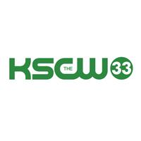 KSCW-DT