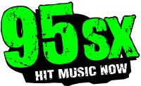 WSSX-FM