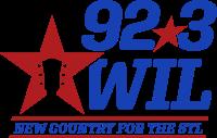 WIL-FM
