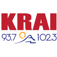 KRAI-FM