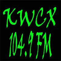 KWCX-FM
