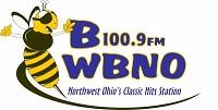 WBNO-FM