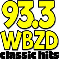 WBZD-FM