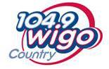 WIGO-FM